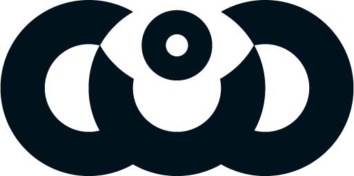 """Fundacja """"Cud Zdrowia"""" Logo"""